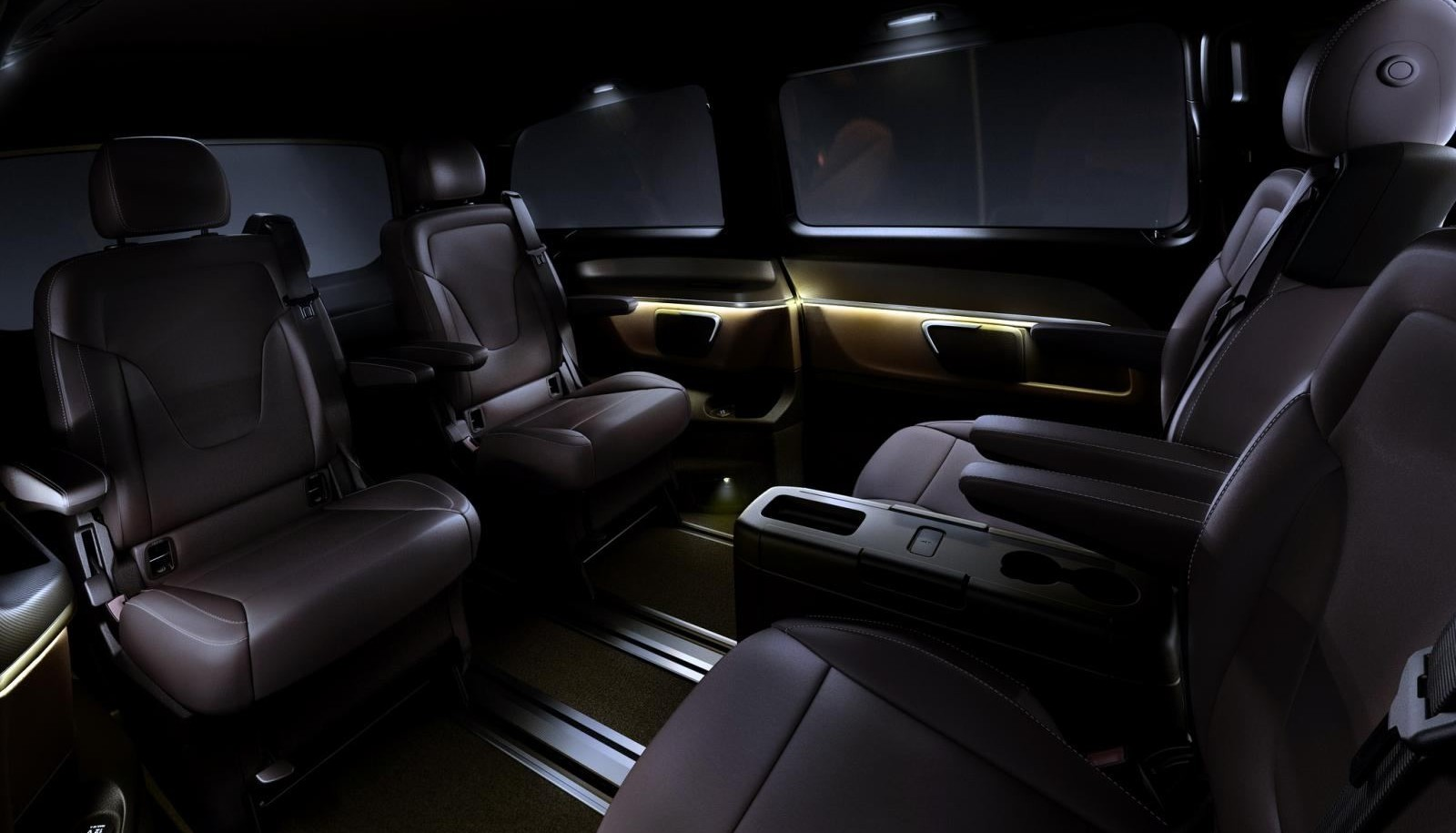 2014-mercedes-benz-v-class-edition-1-9