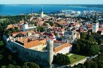 VIP-Tallinn