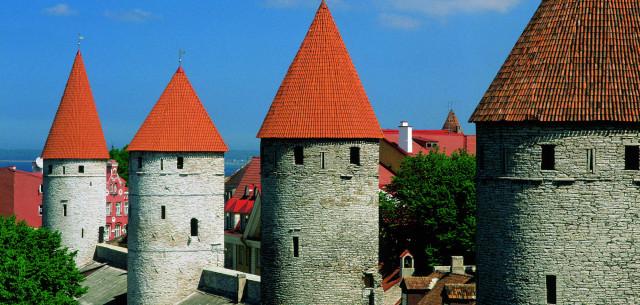 2000X1125_Toomas_Volmer4_allikas-Tallinna-Ettevõtlusameti-turismiosakond