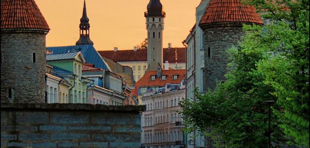 Tallinn-street3