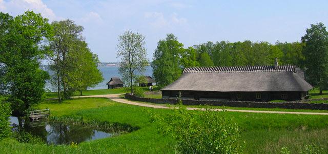 estonia-open-air-museum640