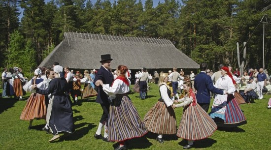 estonian-open-air-museum