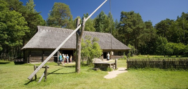 meeting_incentive_congress_convention_event_The_Estonian_Open_Air_Museum_in_Tallinn_by_Toomas_Tuul