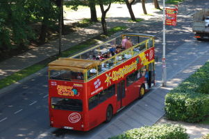 t2_citysightseeing_tallinn__open_top_tour_paul_kuimet_2011